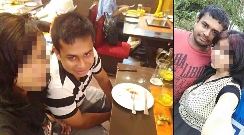 Table Tennis player Soumyajit Ghosh faces rape charges