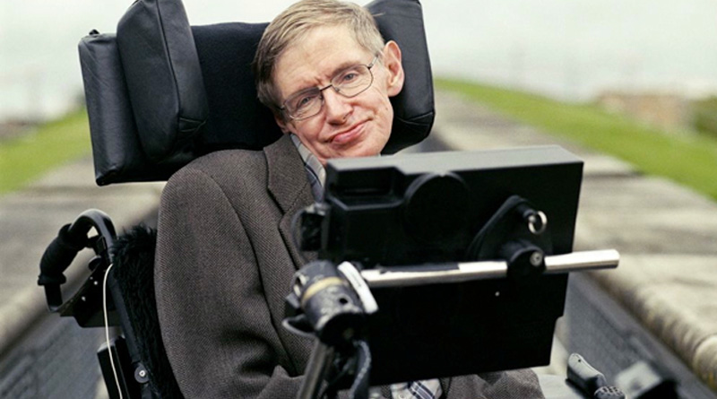 Scientist Stephen Hawking is no more, confirms family spokesperson