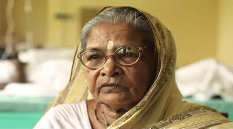 Padma Shri Awardee Subhasini Mistry to enter Tollywood arena, curtsey Dev