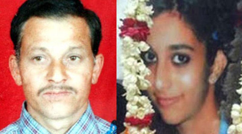 Aarushi murder: CBI challenges Talwar couple's acquittal in SC