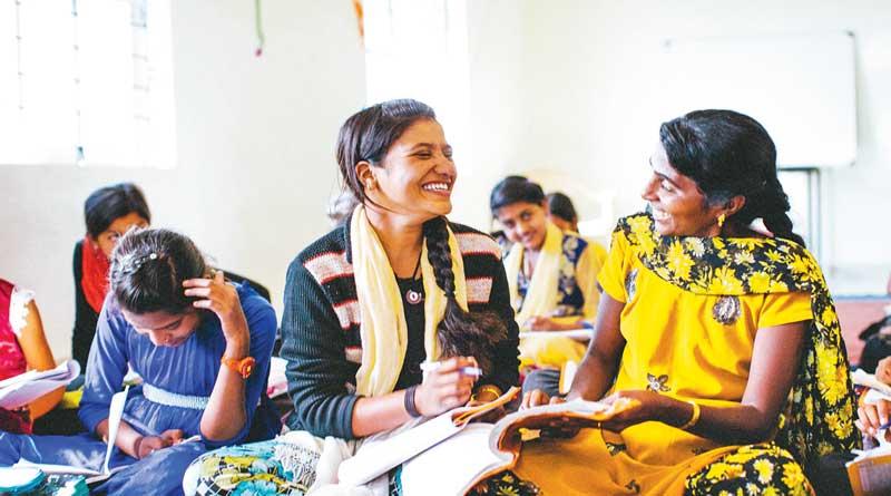 Madhya Pradesh Banjara women plight a blot on social order