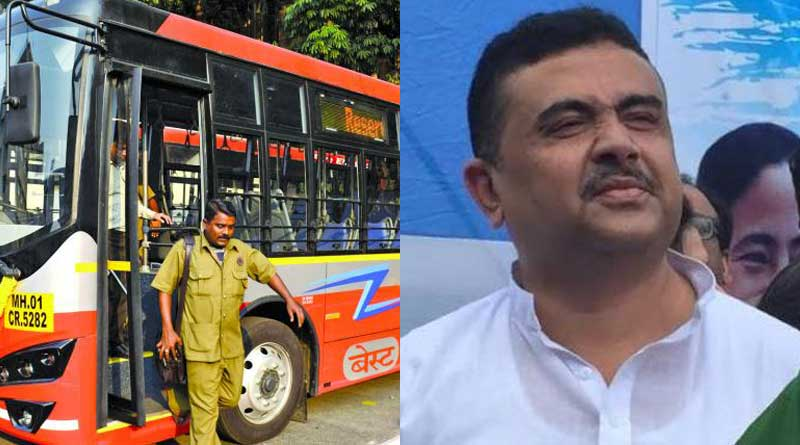 Improving connectivity, Kolkata gets new bus service