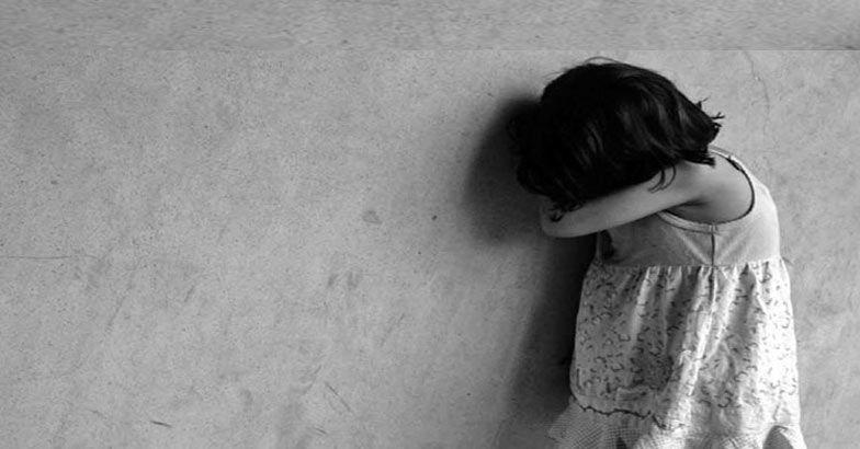 child-abuse.jpg.image.784.410