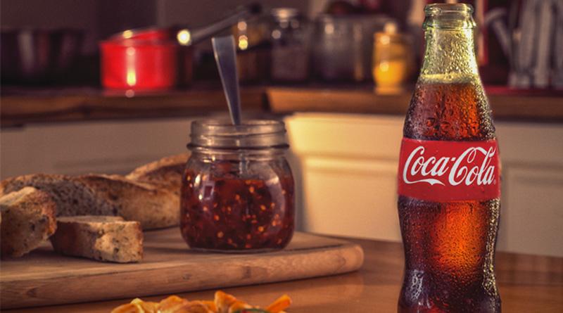 coke-web