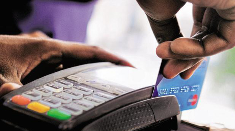 Bank strike hits debit, credit card payment services