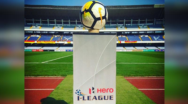 i-league1_web