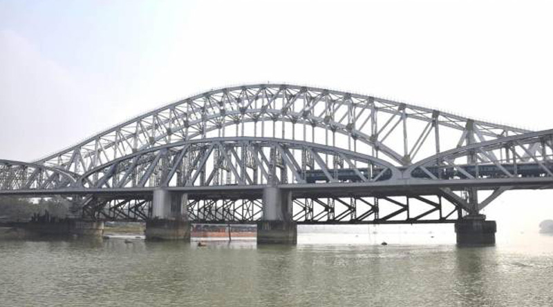 Jubilee Bridge will be protested as Heritage site