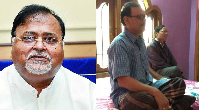 Jalpaiguri teacher may face heat over alleged Madhyamik question paper tempering