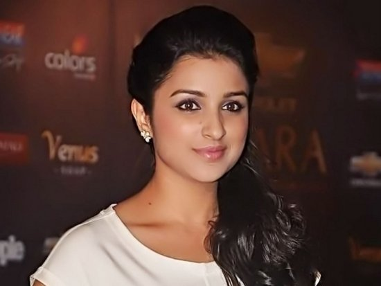 parineeti-choopra-beauty-without-plastic-surgery