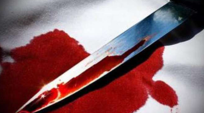 Youth murders parents and sister in Delhi