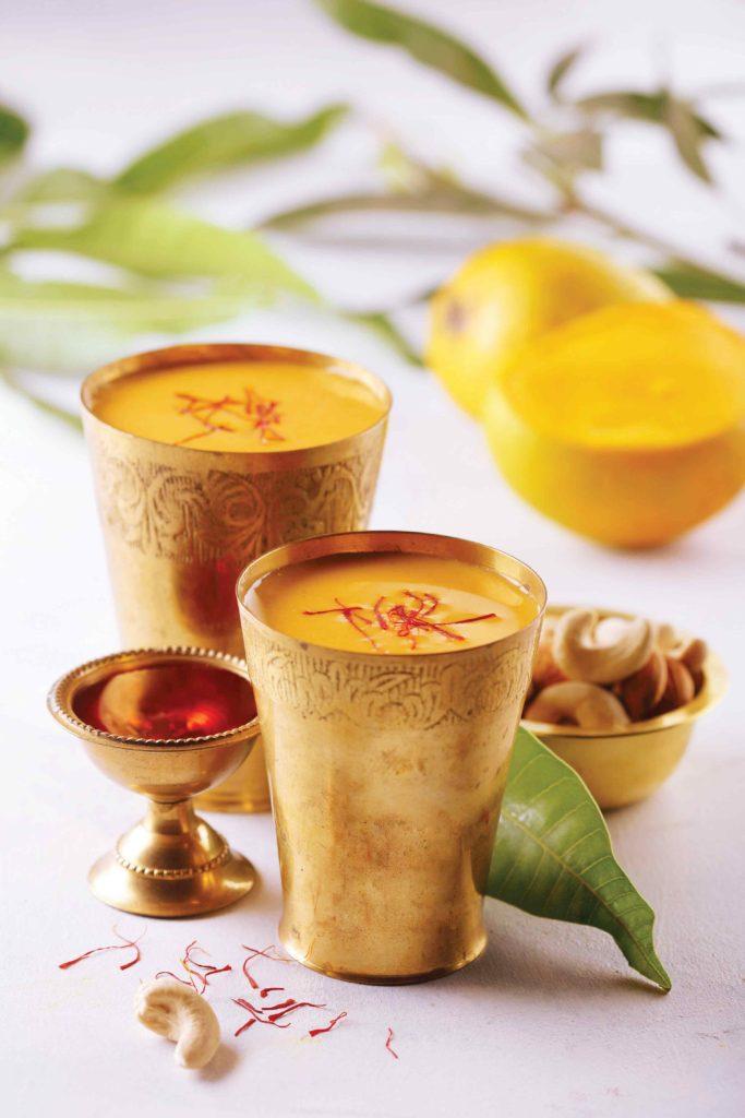 1--Mango-Thandai-(1)