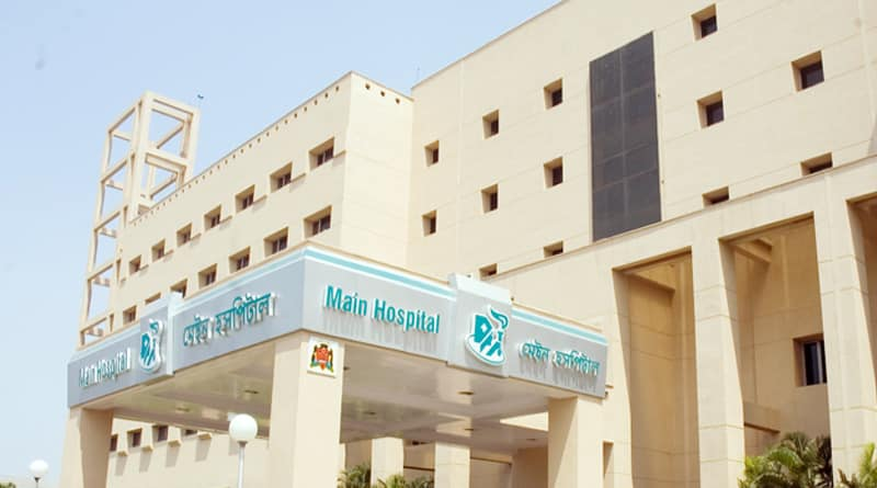 State medical council files chargesheet against 2 doctors of Apollo hospital