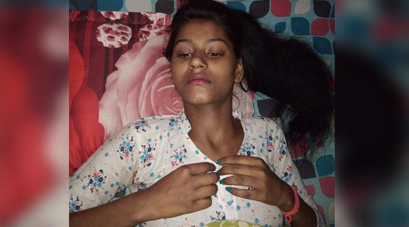 WB panchayat polls:  BJP leader's daughter thrashed in Cooch Behar