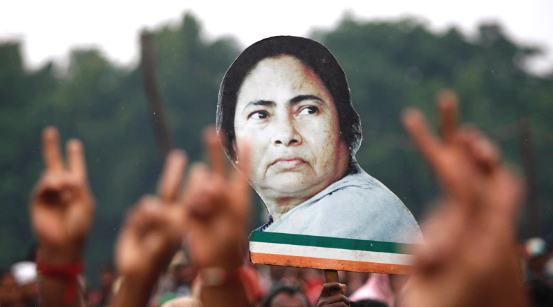 West Bengal govt provides fund to Election Commission for conducting Panchayat polls