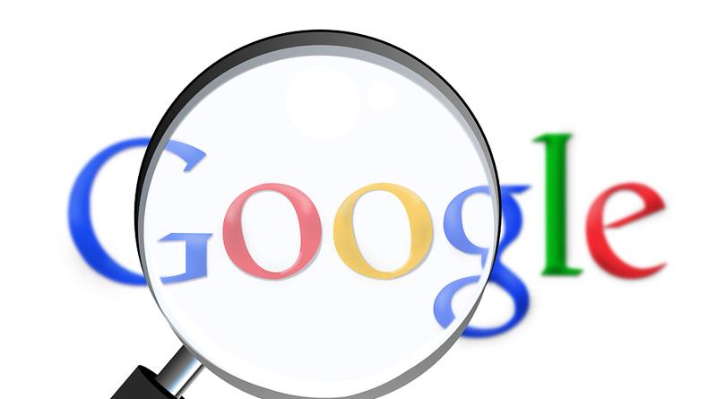 Google shows Kannada as 'Ugliest' Language | Sangbad Pratidin