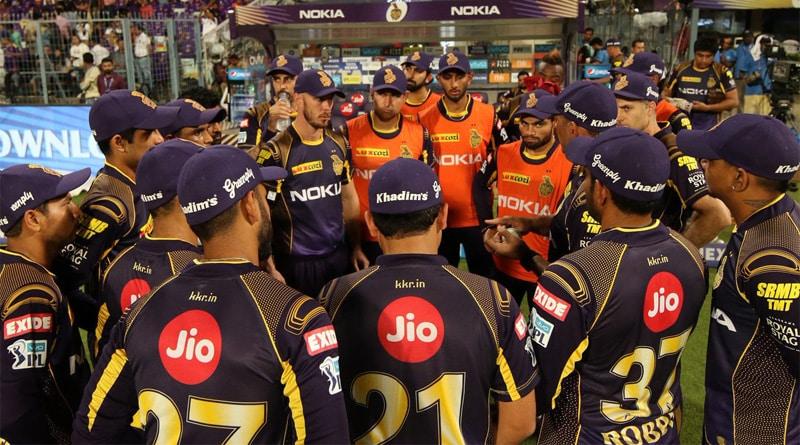 IPL 2018: Delhi Daredevils has edge over KKR, says Dilip Vengsarkar