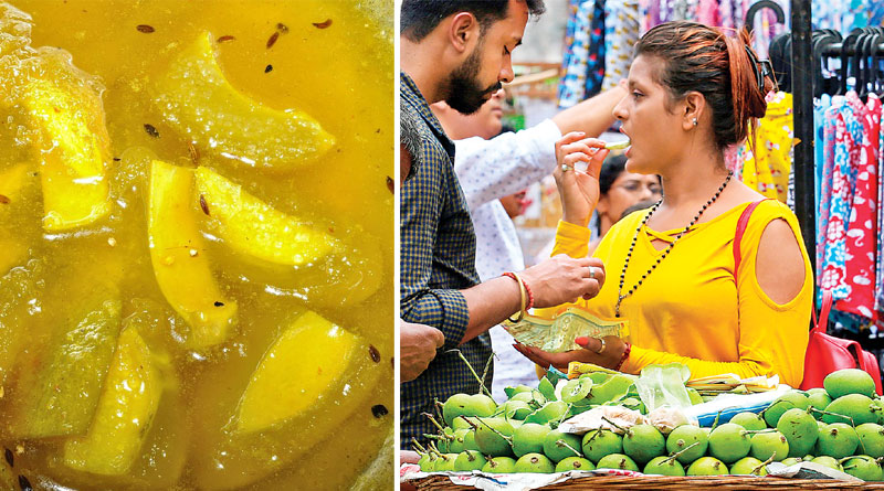 Mango prices will increase further