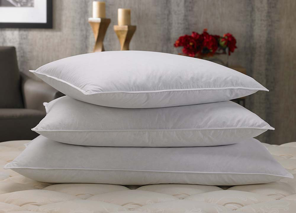 Marriott-feather-down-pillow-MAR-108_xlrg
