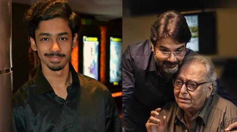 National Film Awards: Tollywood congratulates Riddhi Sen and Mayurakshi team