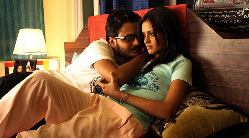 Rahul-Priyanka's 'Aami Vs Tumi' to start streaming soon