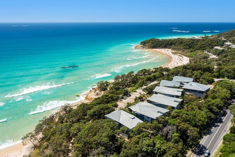 STRADBROKE-ISLAND-BEACH-RESORT-copy