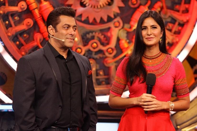 Salman-Khan-and-Katrina-Kaif-in-Bigg-Boss-11-Weekend-Ka-Vaar-3072x2048-Copy (1)