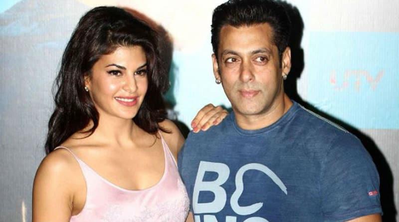Salman-Race-3