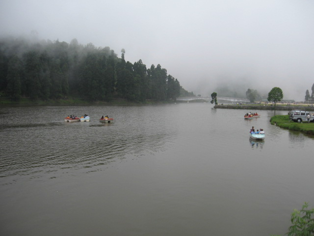 Sumendu_Lake_at_Mirik
