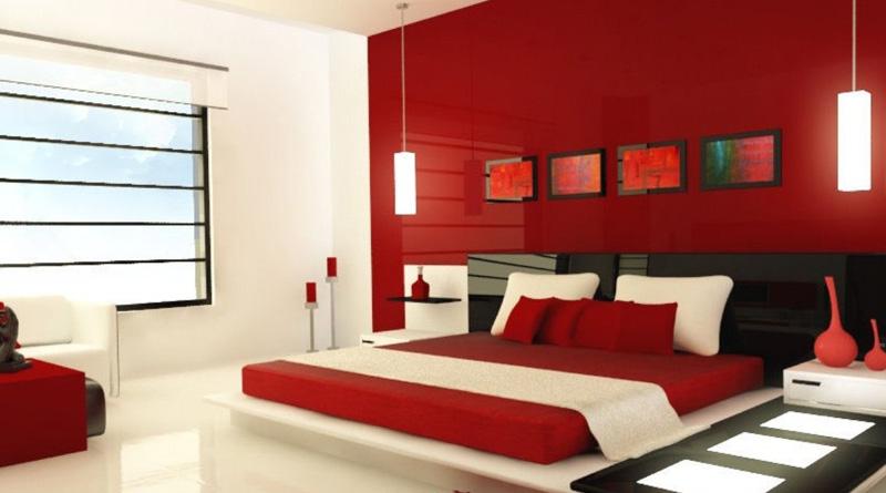 bedroom_web