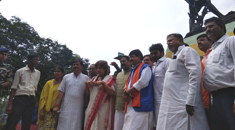 WB panchayat polls: Calcutta HC verdict shot in the arm for opposition