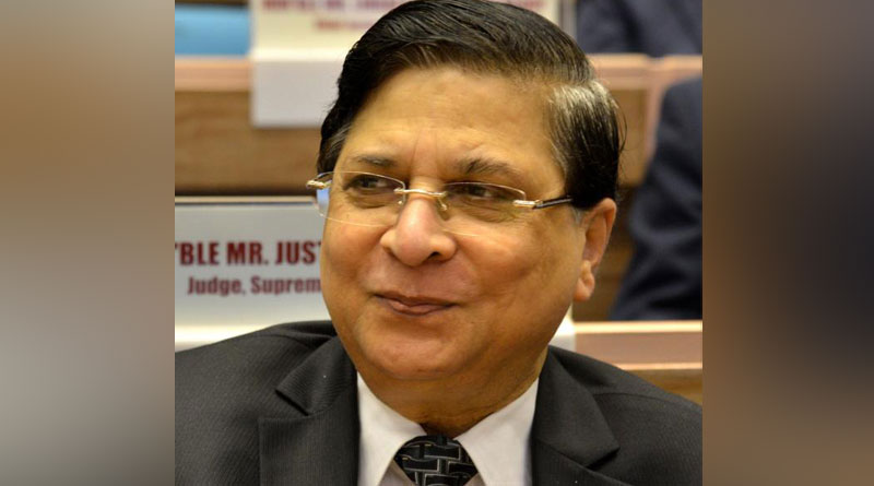 Opposition parties move Vice President seeking impeachment of CJI