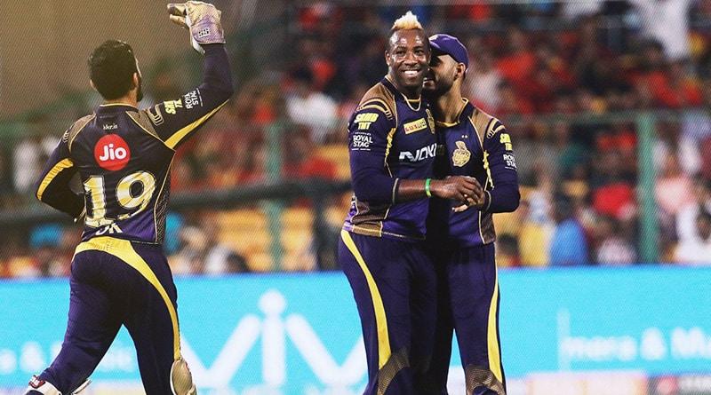 Mumbai Indians-Kolkata Knight Riders match ticket demand exceeds supply