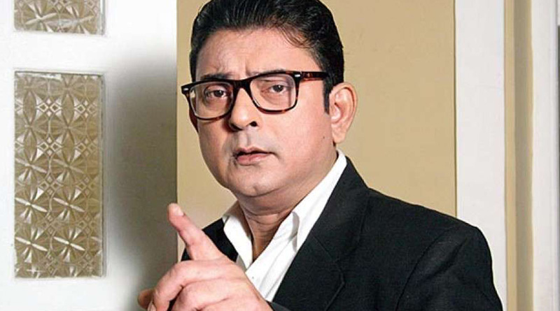 Kolkata: Actor Kushal Chakraborty is hospitalised