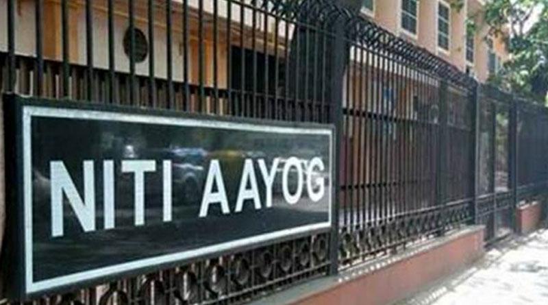 States like Bihar,UP keeping India backward: NITI Aayog CEO