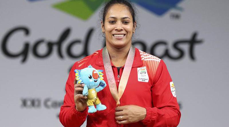 CWG 2018: Gold medal winner Punam Yadav attacked