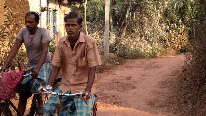 WB panchayat polls: TMC wins without opposition in Tantipara