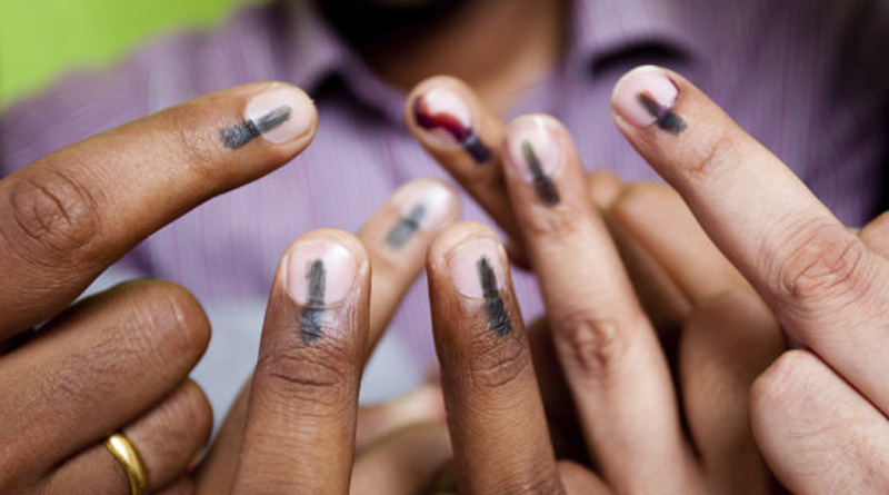 Karnataka Assembly election 2018: Voting begins in 222 constituencies