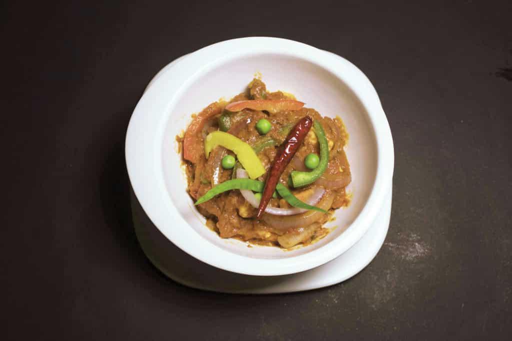 1-veg-kolahpuri