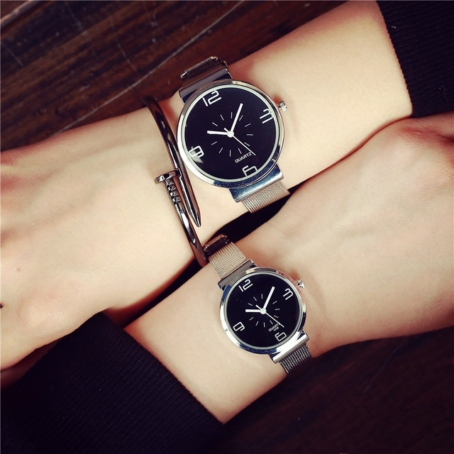 BGG-Famous-Brand-Quartz-Watch-Women-Watches-Ladies