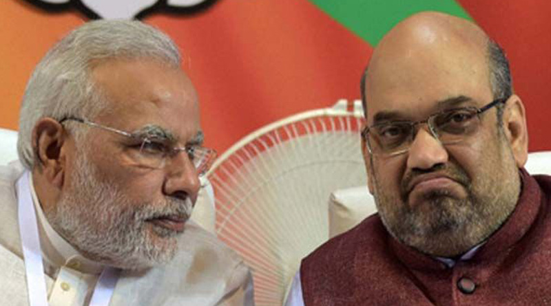 By-poll shocker for BJP, wins only 3 of 14 seats