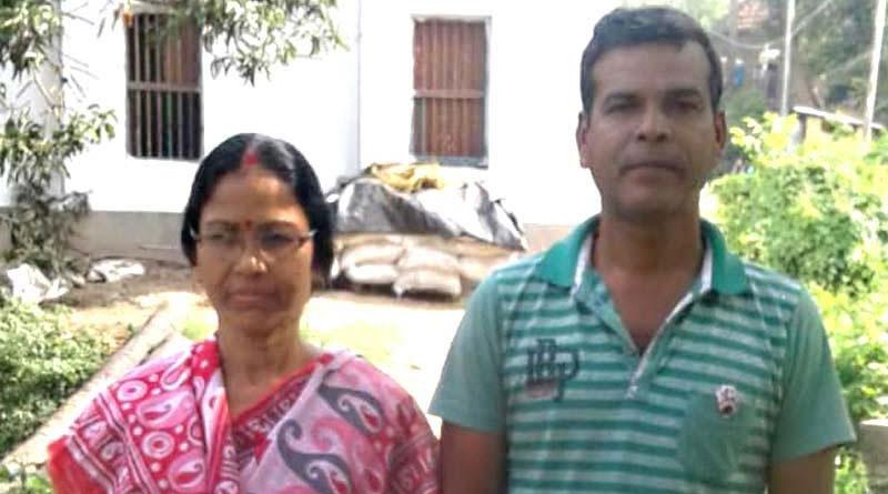 WB panchayat polls: Howrah village tormented by CPM embraces TMC
