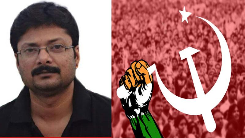 Left Front announces candidate for Maheshtala bypolls