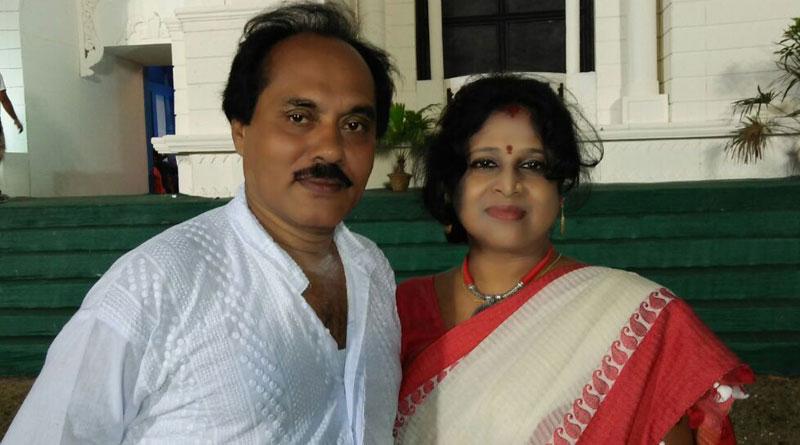 WB panchayat polls: Nadia couple to fight on TMC ticket