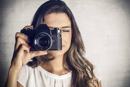 Phography-courses-1