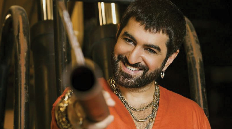 jeet's 'Sultan: The Saviour' is just old wine in new bottle!