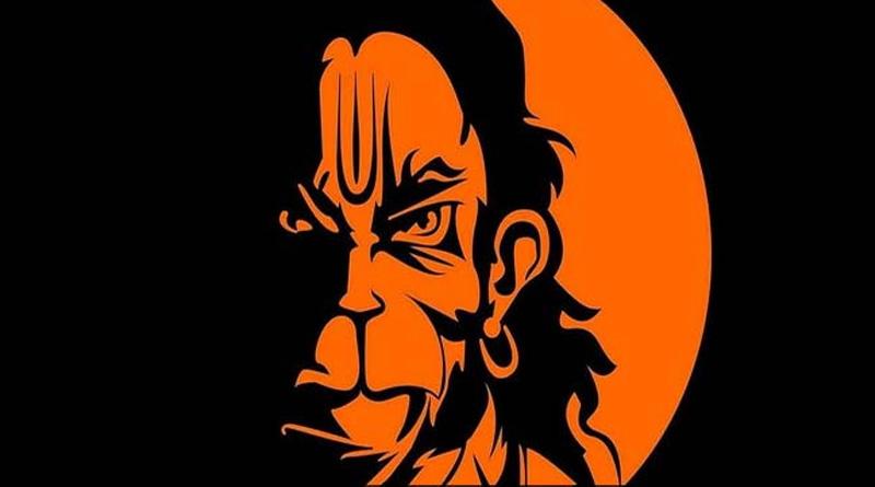'Angry Hanuman' Artist says, PM's Praise is