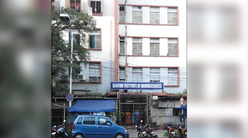 Storekeeper of a Govt hospital arrested on molestation charge in the city