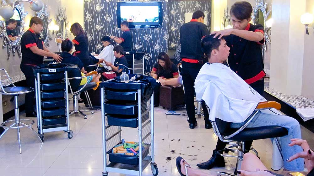 beauty-salon1000-475e181879