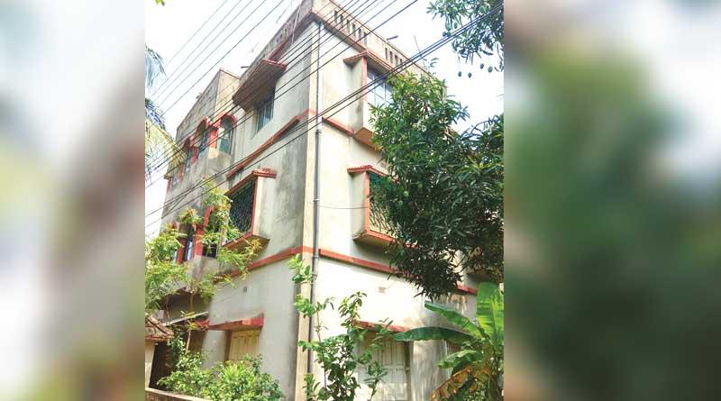 Kolkata carcass trade kingpin turned millionaire within months