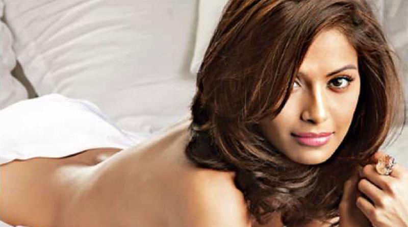 Bipasha Basu -Karan Singh Grover's film to hit screens next month